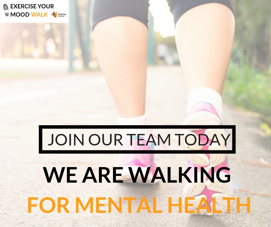 Facebook Join our Team